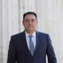 Δημήτριος Κωνσταντόπουλος
